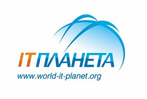 it-planeta