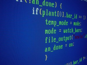 systems_programming (1)