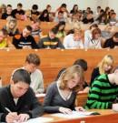 Собрания по вопросам зачисления абитуриентов