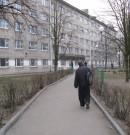 Процедура поселения в общежития БрГТУ
