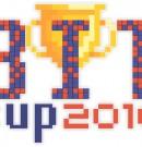 Поздравляем с прохождением в финал олимпиады «Bit-Cup 2016″