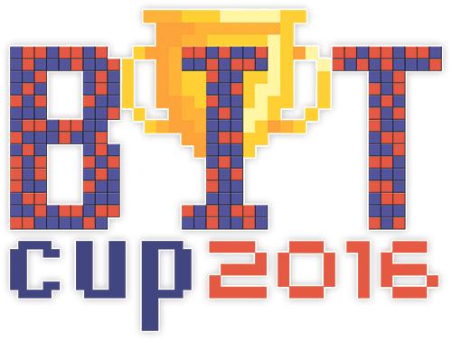 bit-cup