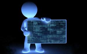 788538-code-computers