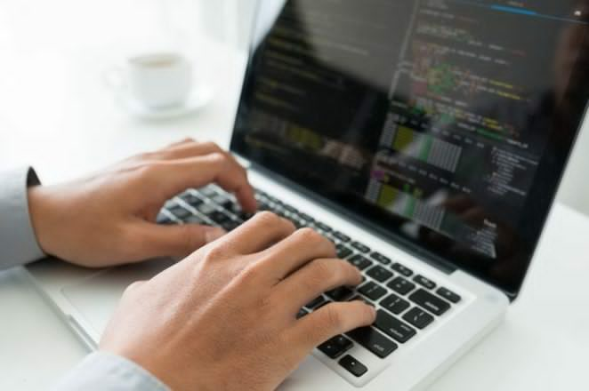 coding_DragonImages_GettyImages-662x440