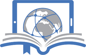 logo-konk[1]