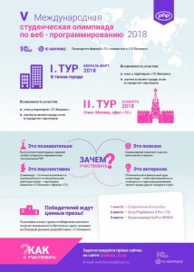 Olimpiada_2018_ListovkaNGK20180130-731x1024