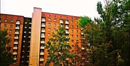 Проект приказа на заселение в общежития БрГТУ