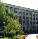 Проект приказа на заселение в общежития на 2019-2020 учебный год