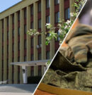 Прием документов на военную кафедру продлен до 20 августа